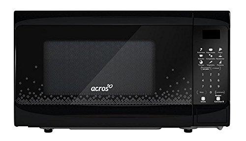 Amazon MX: Horno de Microondas Across a $970 o $620 con cupón (primera compra)