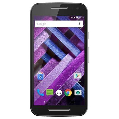 Elektra en línea: Smartphone Moto G Turbo Edition (2GB) a $3659 con cupón