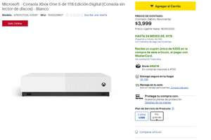 Best Buy Xbox One s digital 1tb