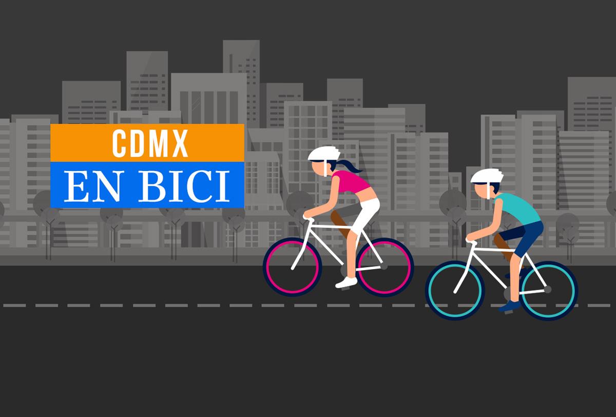 Biko: Nueva App, entradas al cine, promociones en restaurantes, rifas de boletos de avión, descuentos en gimnasios por andar en bici (CDMX)