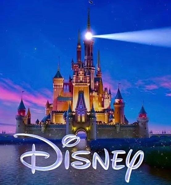 Disney: Fondos para Videollamadas