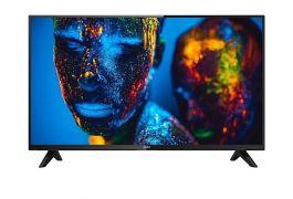 Heb : Pantalla TV GHIA 32 pulgadas HD smart Android 7.0 TV