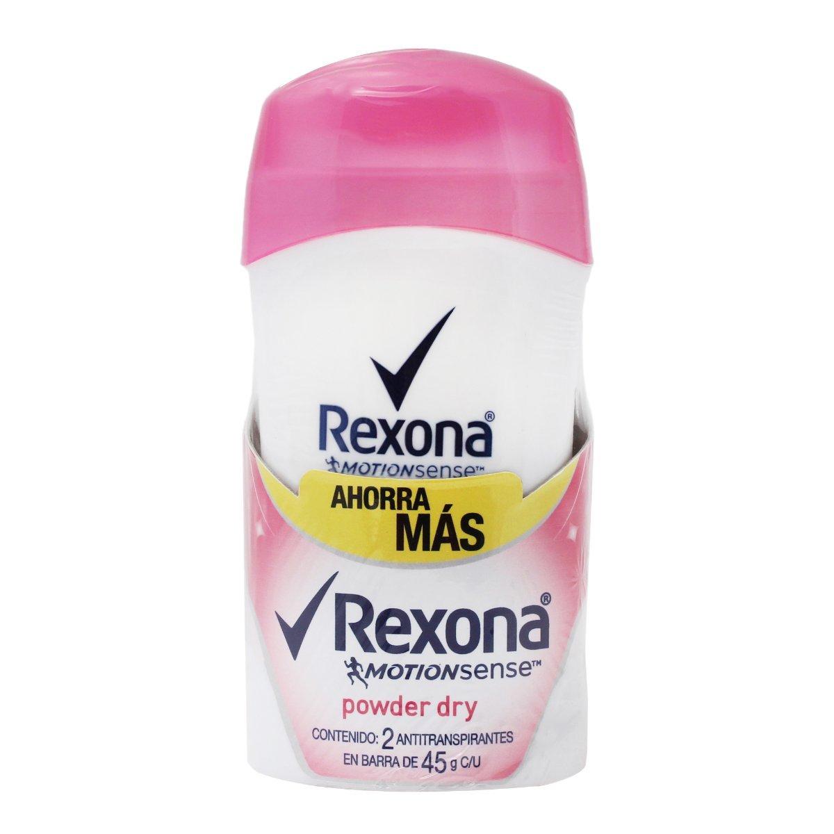 Chedraui en Linea: desodorantes 2 pz $35