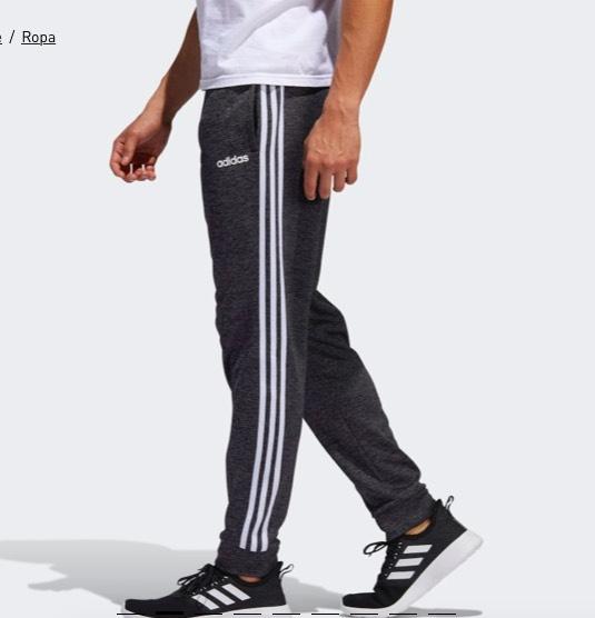 Adidas: Pants Training