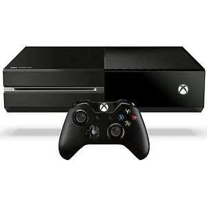 ebay: Xbox One 1TB reacondicionado $220 USD (291 entregado en México) + $18 de bonificación