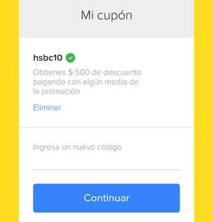 HotSale en Mercado Libre : Recopilación de cupones de descuento