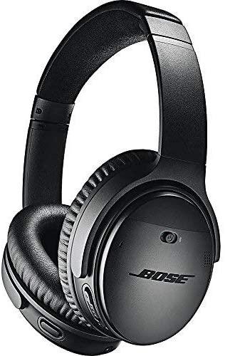 Amazon: BOSE QuietComfort 35 II