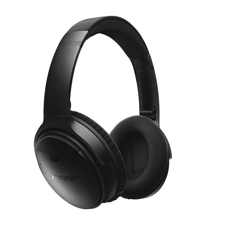 Costco: Bose QuietComfort35®, Audífonos Inalámbricos con Reducción de Ruido