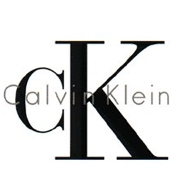 Calvin Klein: 2x1 en (casi) toda la tienda