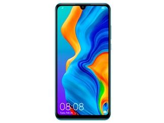 Suburbia Huawei P30 Lite 256 Gb Telcel