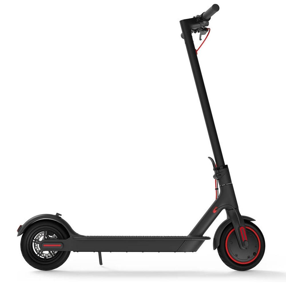 Linio: Patín Eléctrico Xiaomi Mi Electric Scooter con Banorte y PayPal