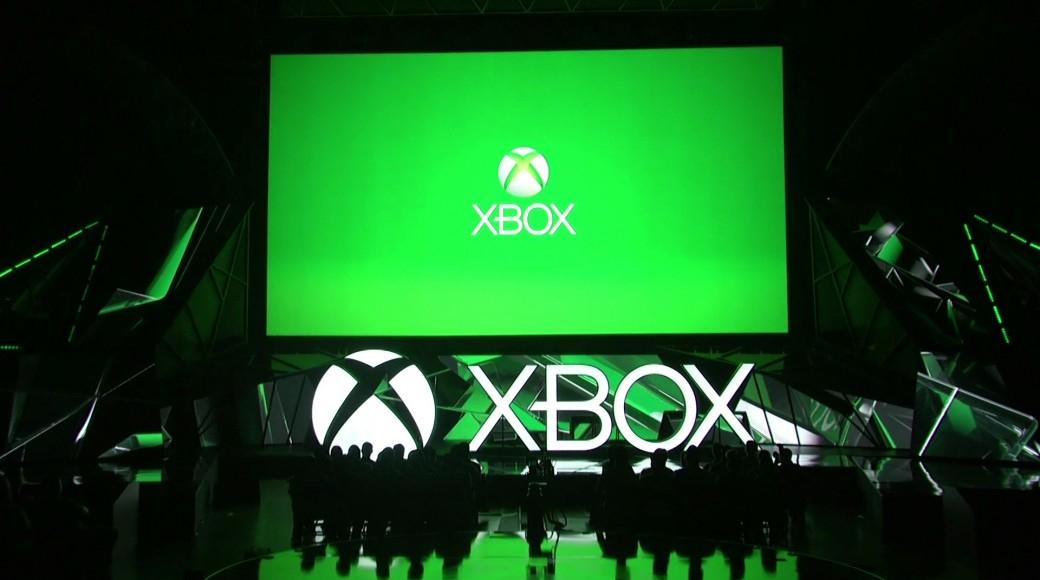 Xbox: Juegos gratis por una semana para Xbox One por Game Fest