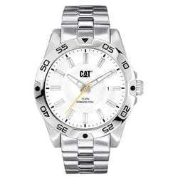 Elektra: Varios modelos de relojes marca CAT, Armitron, AX, Reebok, Puma en $799