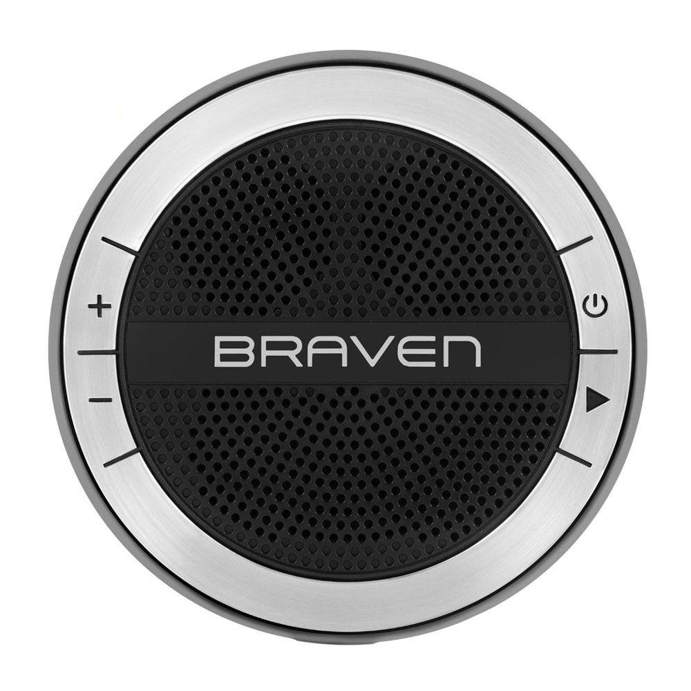 Sam's Club en línea: Bocina Braven