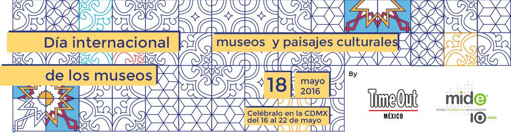 Día  de los museos 2016: entrada gratis a algunos museos, descuentos y más.