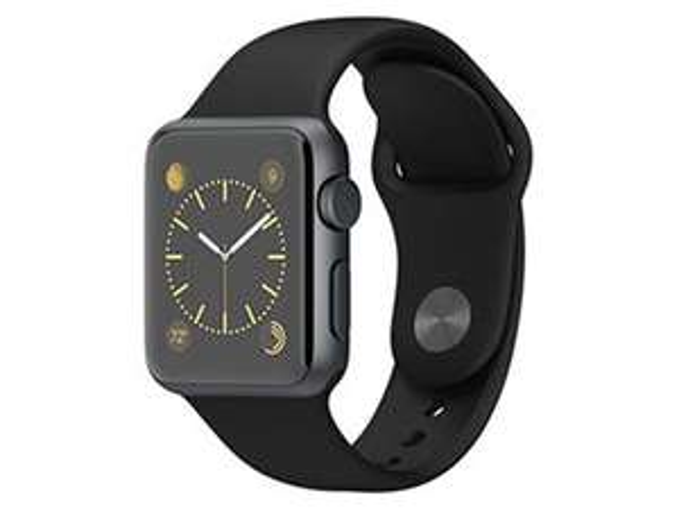 Liverpool en línea: Apple Watch 25% de descuento a $4,499 (en venta nocturna fue solo el 10%)