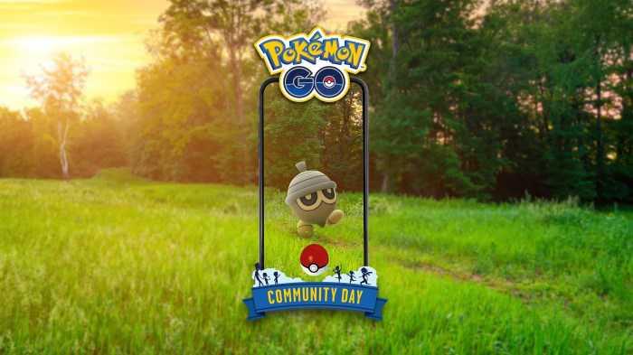 Códigos Pokémon go, caducan en menos de 20 min.