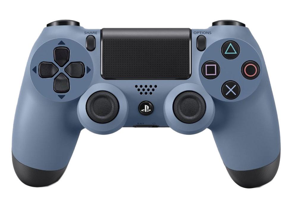 Liverpool en línea: Control inalámbrico PS4 a solo $600
