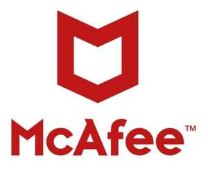 MCAFEE INTERNET SECURITY (100% DE DESCUENTO) 6 MESES TRIAL