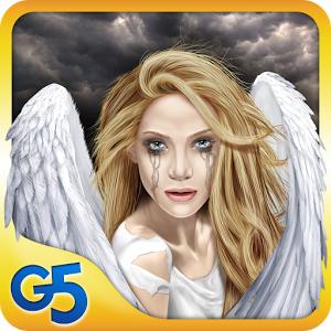 App Store: Juego WHERE ANGELS CRY para iOS y OS X como descarga GRATUITA por 72 horas en iTunes y Mac App Store.
