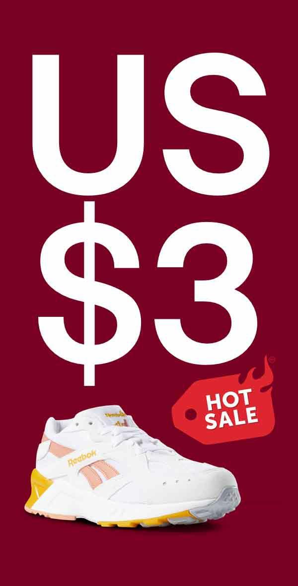 ebay app: Cupón de US $3 de dto.