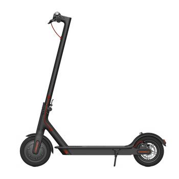Tienda Xiaomi patin o bicicleta con $1500 de descuento hotsale