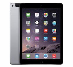 Tienda Telmex: iPad Mini 3 WIFI + Cell 128gb