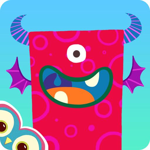 Google Play: Monster Mingle a $1