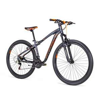 Linio: Bicicleta Mercurio Ranger MTB R29 (Paypal y bonificación HSBC)