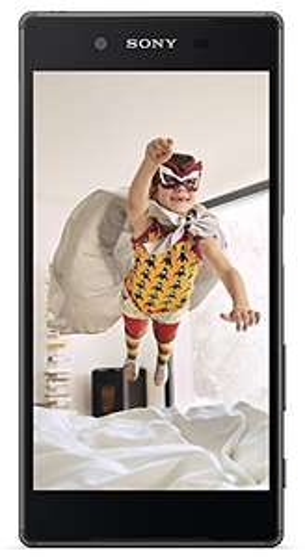 AMAZON: Sony Xperia Z5 32GB 4G Negro - Smartphone (Tarjeta SIM sencilla, Android, NanoSIM, EDGE, GSM, GPRS, HSPA, UMTS, LTE)