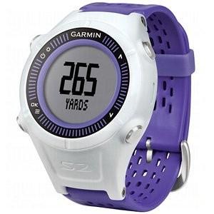 Best Buy en línea: Reloj GPS Garmin Golf Approach S2 a $490.00