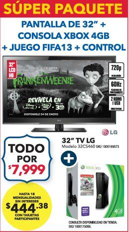 Best Buy: cámara Fuji con pantalla táctil $990, 3DS $2,999, netbook Acer $3,299 y +