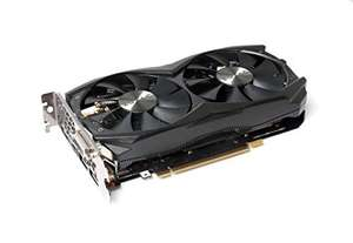 Amazon México: GeForce GTX 960 2gb a $2,723