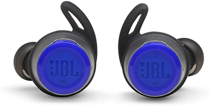 Amazon: Audífonos JBL Reflect Flow Inalámbricos