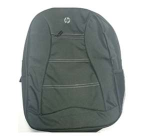 "Linio: HP Backpack 15.6"" Dubai/Cypress"