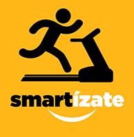 Smart fit: Sin costo de inscripción y el primer cobro hasta el 1ro de junio