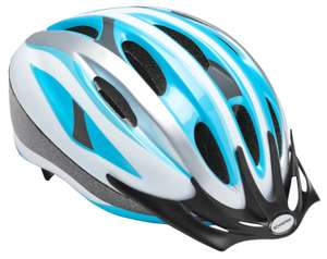 Amazon MX: Casco para Bici Schwinn intercept