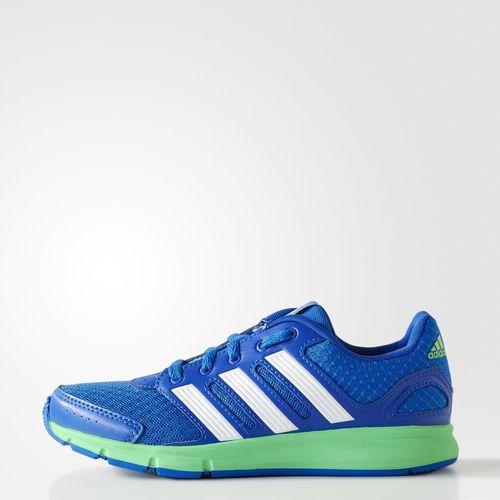 Adidas en línea: tenis Adidas 1k Sport para niños