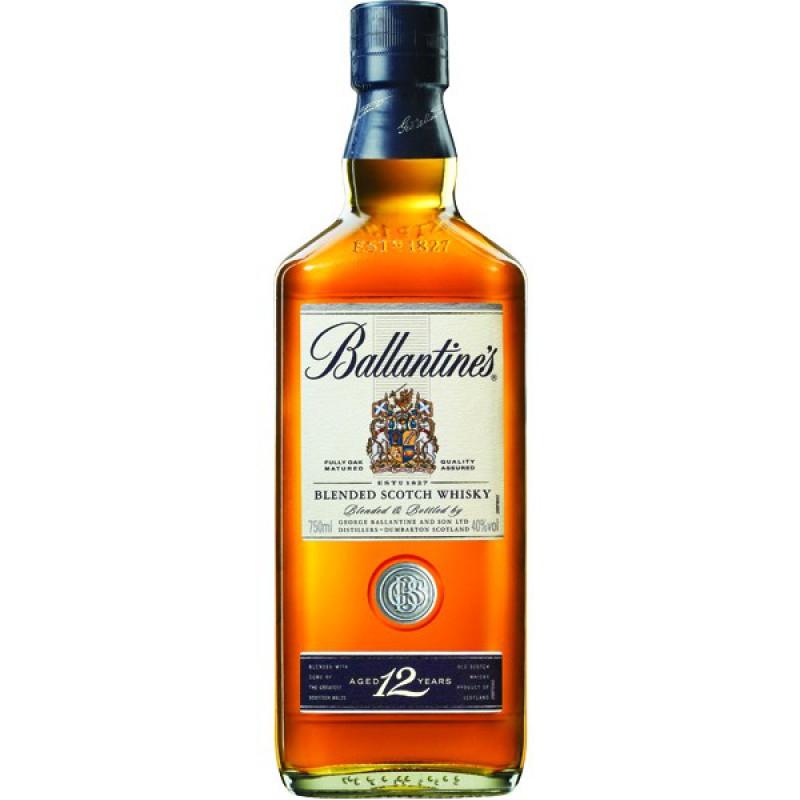 La Europea: Promoción en Whiskys Johnnie Walker con 20% de descuento