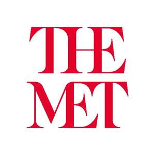 Museo Metropolitano de Nueva York: 400 LIBROS DE MODA, ARTE Y CULTURA (descarga gratuita)
