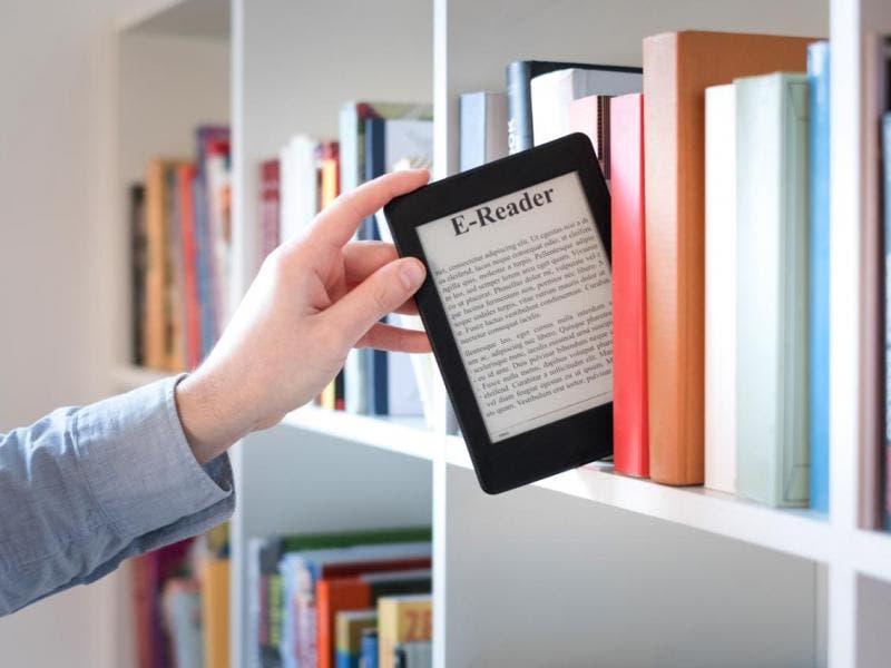 """Amazon : Gran cantidad de libros digitales de emprendimiento, budismo, tecnologia, """"gratis"""""""