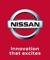 Nissan México Promociones Junio 2020
