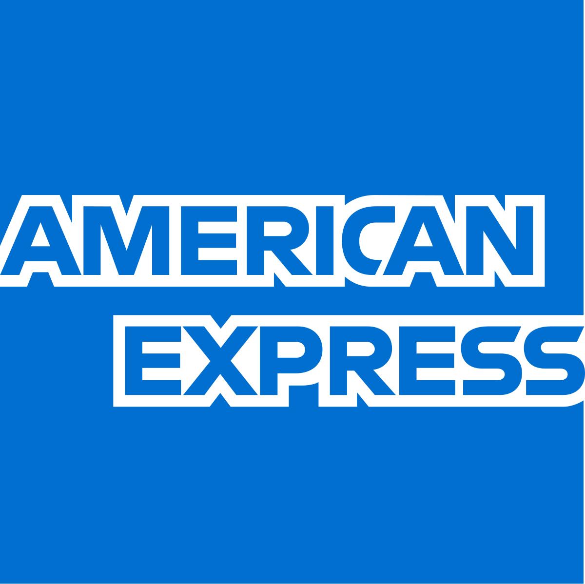 AMEX: $2500 de bonificación al gastar $2500 pesos en supermercados (solo algunas tarjetas).