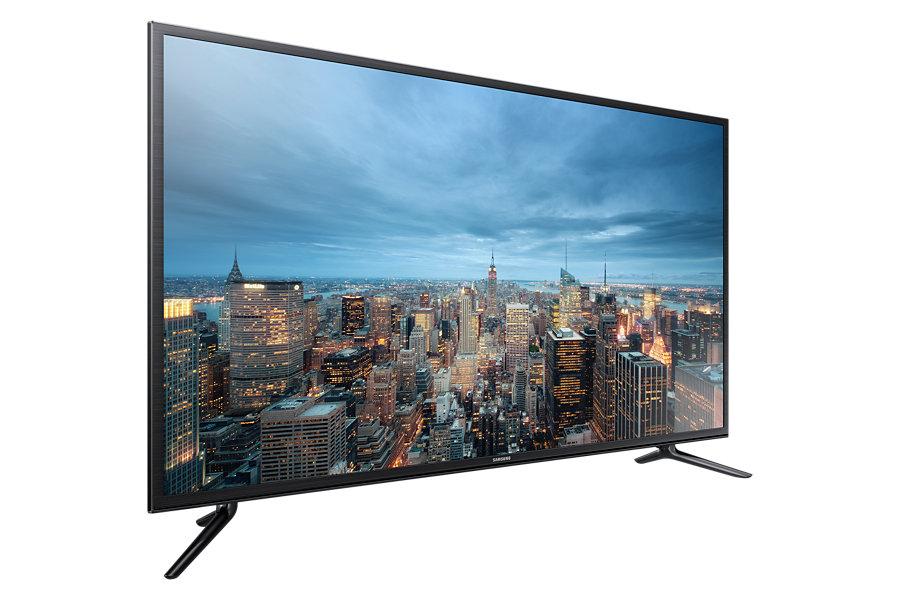 """Linio: varias televisiones 4K, Samsung 48"""" $10,990 - RCA 42"""" $5,999 - RCA 49"""" $7,499"""