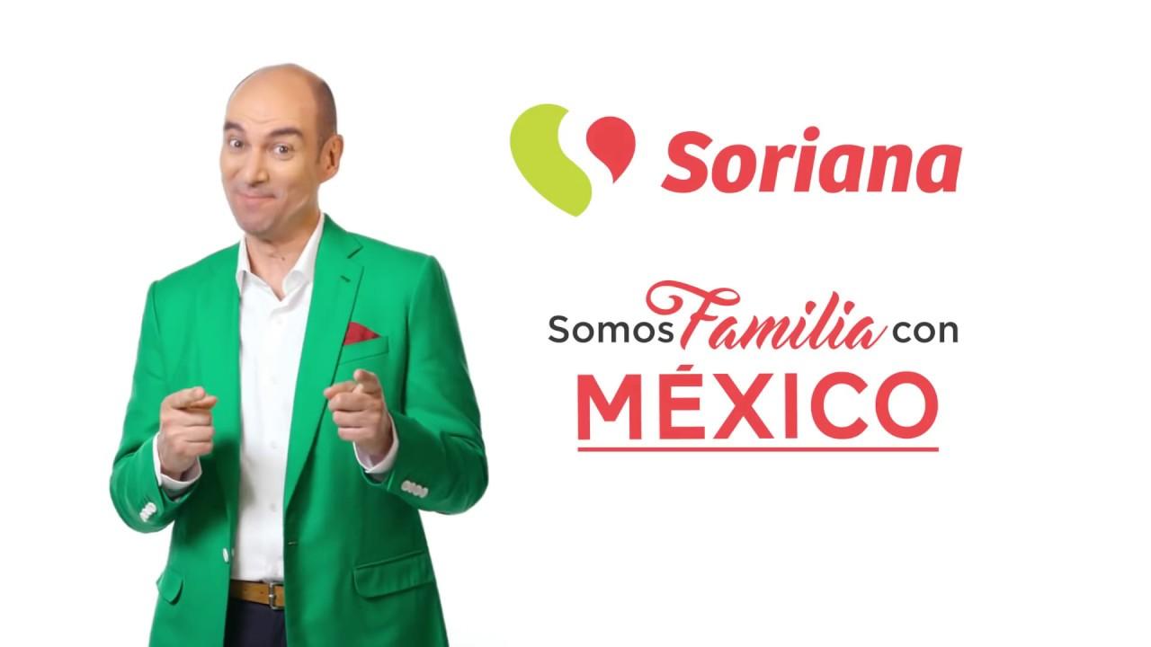 Julio Regalado 2020: Listado de Ofertas Soriana Hiper del 12 de Junio al 02 de Julio (Por semanas)