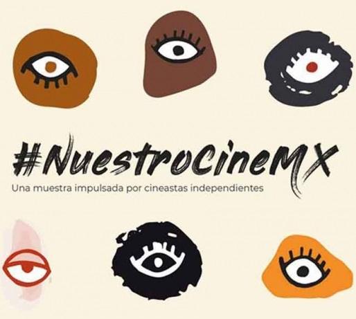NuestroCineMx: Muestra de Cine Mexicano en Linea (esta semana Presunto culpable y Rosario)