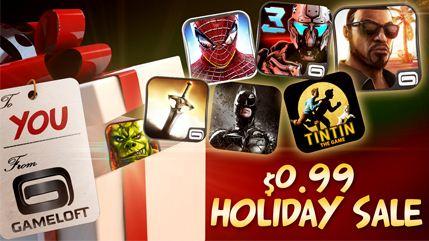 Juegos a $13 en Google Play: Max Payne, Dead Space, The Dark Knight Rises y +