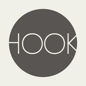Google Play: Hook a $8