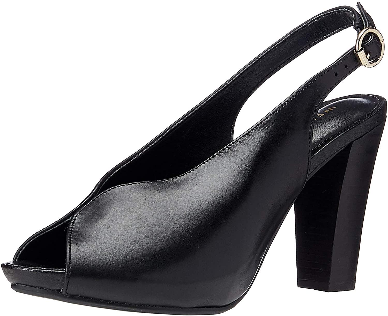 Amazon: Zapatos Westies 4