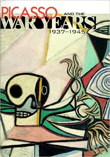 De Picasso a Munch: descarga gratis más de 200 libros de arte del museo Guggenheim